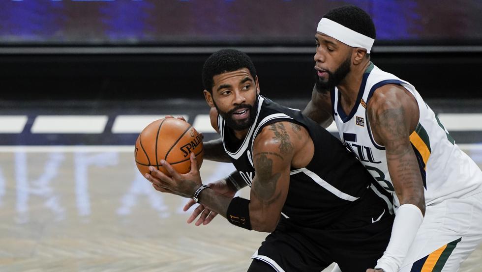 Los Pacers echan el lazo a Curry 3
