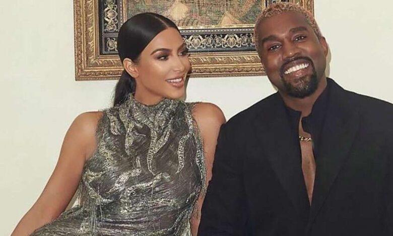 KUWTK: Los momentos más memorables de Kim Kardashian y Kanye (buenos y malos)