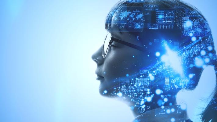 La IA humana obtiene una semilla de 3,2 millones de dólares para construir una plataforma de inteligencia personal