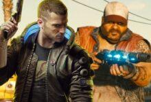 La fuga multijugador de Cyberpunk 2077 tiene a los jugadores preocupados 6