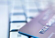 La plataforma de tarjetas de crédito corporativas Moss recauda $ 25.5 millones