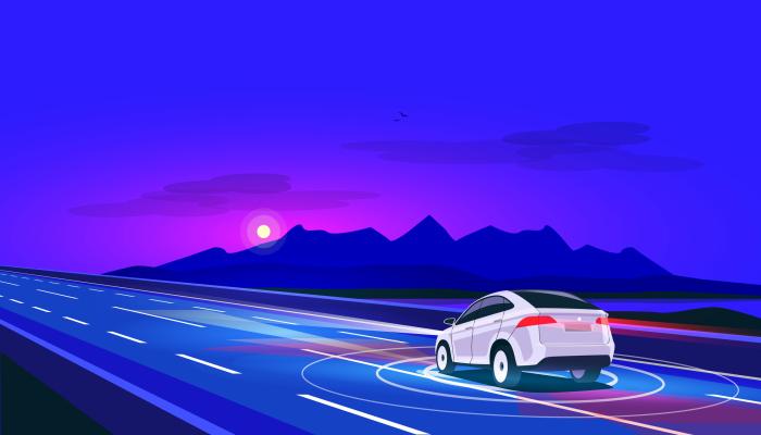 Loop se lanza sigilosamente para hacer que el seguro de automóviles sea más equitativo