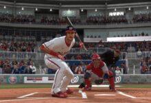 MLB The Show 21 News finalmente llegará el próximo mes 5
