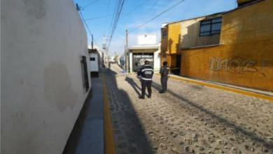 """Matan a golpes a conocido personaje  Miguel Ángel  Rojas """"Totol"""", en San Juan del Río"""