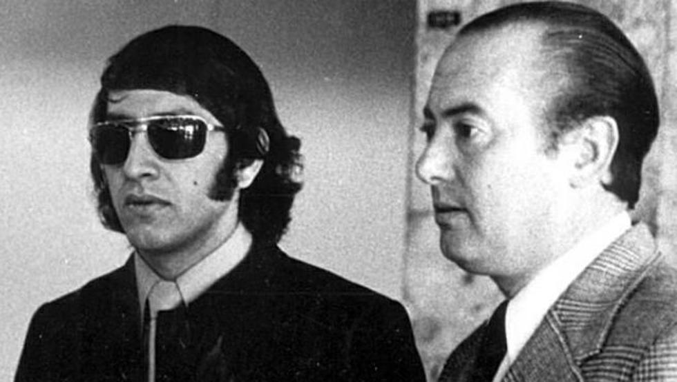 Muere Avelino Chaves, artífice de las mejores plantillas del Zaragoza 10