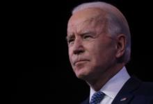 Política migratoria de Joe Biden: ¿Ruptura o continuidad?
