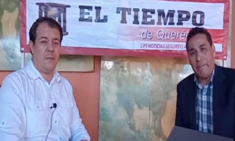 Polo Bárcenas sería candidato del PAN a alcaldía de Colón, en Coalición VEA AQUÍ con qué otros partidos