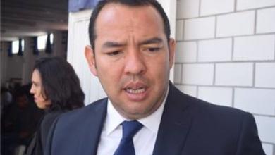 Roberto Cabrera sería el candidato del PAN en San Juan del Río, Germaín Garfias va al 9º distrito