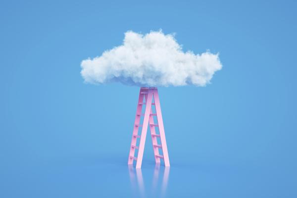 Stacklet recauda 18 millones de dólares para su plataforma de gobierno en la nube