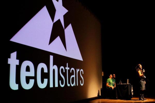 Techstars nombra a Maëlle Gavet CEO mientras el grupo acelerador busca expandirse