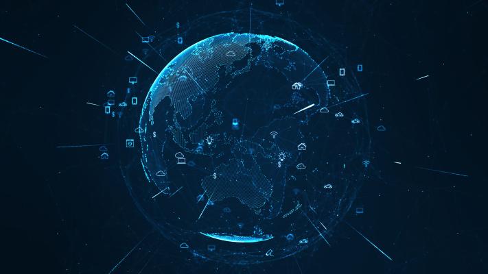 Vdoo recauda $ 25 millones más para desarrollar su seguridad basada en inteligencia artificial para IoT y dispositivos conectados