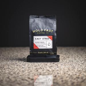 Bottomless cierra la Serie A de $ 4.5 millones para expandir su negocio de café por suscripción 12